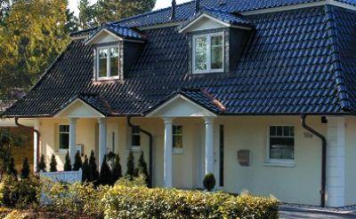 Wedemark Häuser, Wedemark Haus kaufen