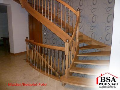 Beispiel-Treppe (2)