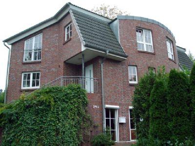 Lütjensee Häuser, Lütjensee Haus mieten
