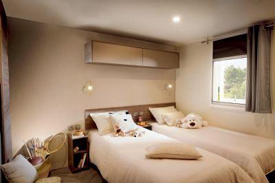f r erholsame urlaube mit freunden und familie dank. Black Bedroom Furniture Sets. Home Design Ideas