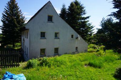 Olbersdorf Häuser, Olbersdorf Haus kaufen