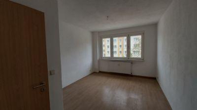 Narsdorf Wohnungen, Narsdorf Wohnung mieten