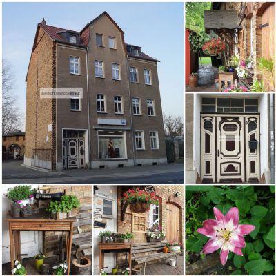 Finsterwalde Renditeobjekte, Mehrfamilienhäuser, Geschäftshäuser, Kapitalanlage