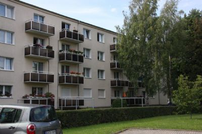 Weißenfels Wohnungen, Weißenfels Wohnung kaufen