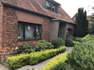 Eystrup Häuser, Eystrup Haus kaufen