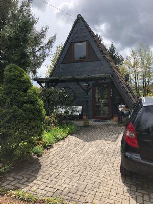 Kerschenbach Wohnen auf Zeit, möbliertes Wohnen