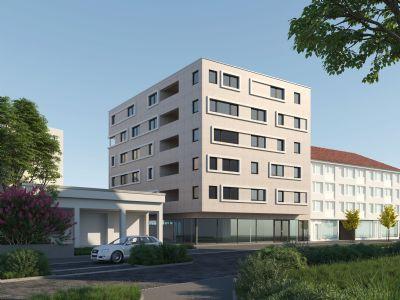 Lindau (Bodensee) Wohnungen, Lindau (Bodensee) Wohnung kaufen