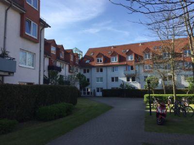 Studentenwohnungen in Lübeck - immowelt.de