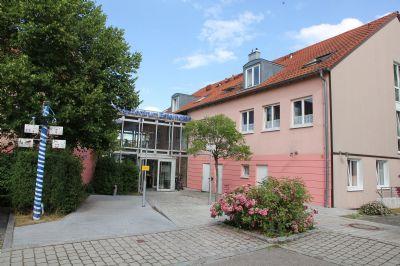 Vierkirchen Renditeobjekte, Mehrfamilienhäuser, Geschäftshäuser, Kapitalanlage