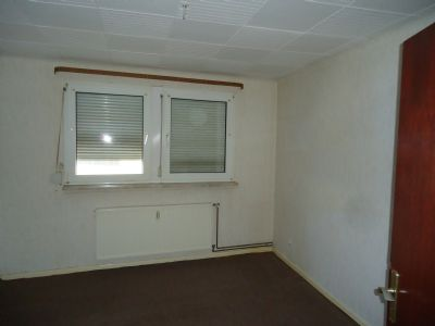 Zimmer 5 DG