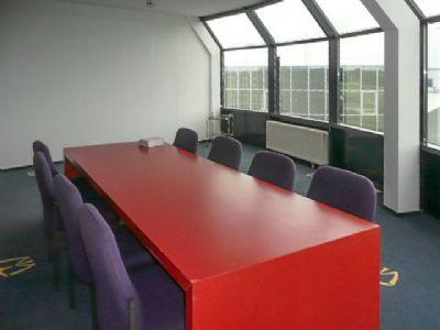 Büro 3.OG