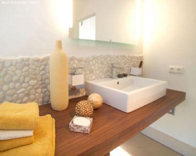 eigenleistung die sogenannte muskelhypothek ist bauen fast ohne eigenkapital m glich. Black Bedroom Furniture Sets. Home Design Ideas