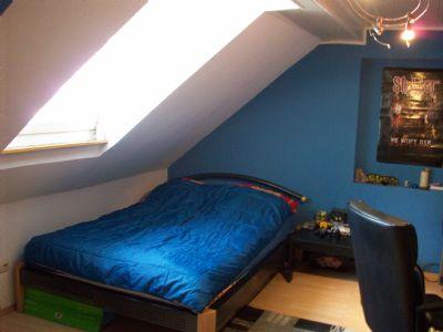 Bild 21: Whg 3 Kinderzimmer
