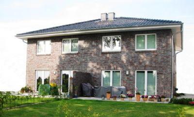Jesteburg Häuser, Jesteburg Haus kaufen
