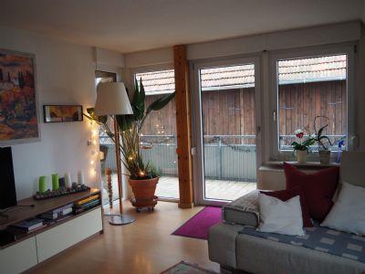 4 Zimmer Wohnung In Mannheim Wallstadt Mieten Immowelt