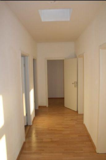 ***3 Zimmer im Herzen von Sudenburg ***