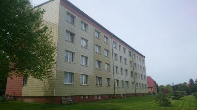 Zirzow Wohnungen, Zirzow Wohnung mieten