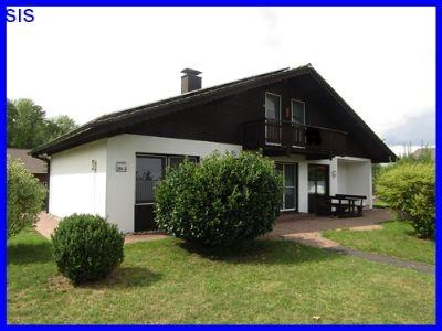 Frielendorf Häuser, Frielendorf Haus kaufen