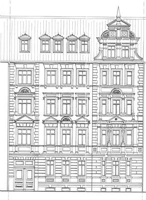 Görlitz Wohnungen, Görlitz Wohnung kaufen