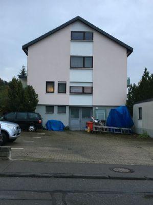 Geisingen Wohnungen, Geisingen Wohnung kaufen
