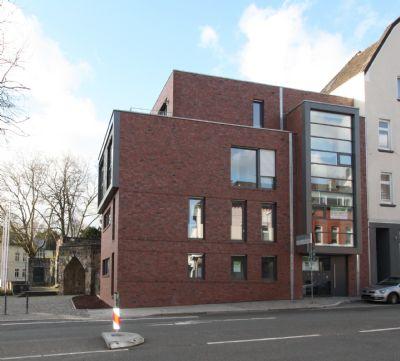 Recklinghausen Büros, Büroräume, Büroflächen