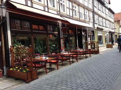 Haus kaufen in Wernigerode bei immowelt.de