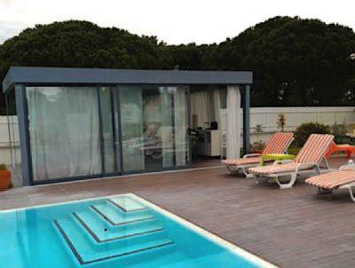 Aiana, Sesimbra, Sétubal, Lissabon Häuser, Aiana, Sesimbra, Sétubal, Lissabon Haus kaufen