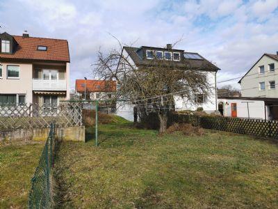 Ansbach Grundstücke, Ansbach Grundstück kaufen
