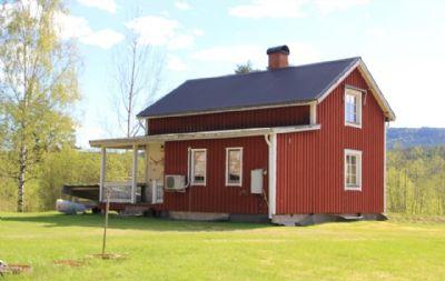 Torsby Häuser, Torsby Haus kaufen