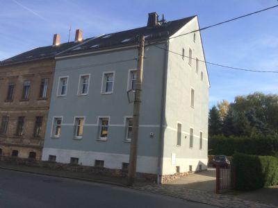 Penthouse Zwickauer Land: Penthouse-Wohnungen mieten, kaufen on