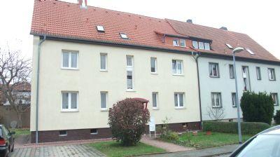 Gotha Wohnungen, Gotha Wohnung kaufen
