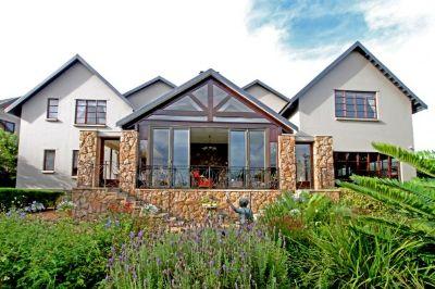Hillcrest / KwaZuluNatal Häuser, Hillcrest / KwaZuluNatal Haus kaufen
