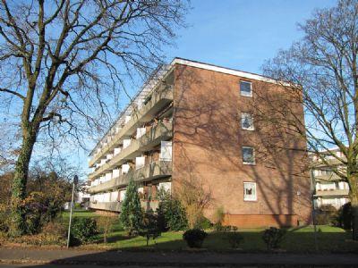 Wohnung Mieten Bad Bramstedt