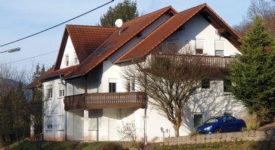 Matzenbach Renditeobjekte, Mehrfamilienhäuser, Geschäftshäuser, Kapitalanlage