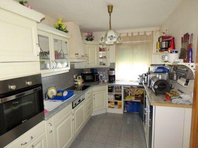 Küche im EFH