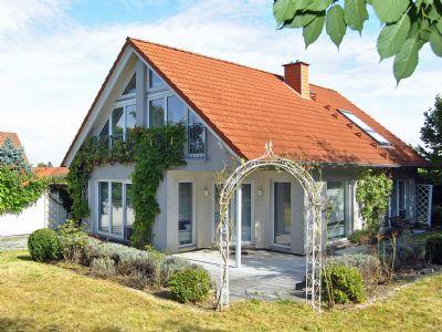 stadtnahes wohnen am landschaftsschutzgebiet in hildesheim. Black Bedroom Furniture Sets. Home Design Ideas