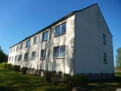 Boldekow Renditeobjekte, Mehrfamilienhäuser, Geschäftshäuser, Kapitalanlage