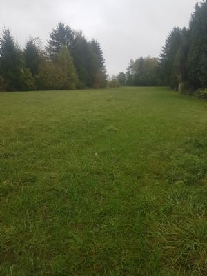 Petit Rederching Meyerhof / Bitscherland Grundstücke, Petit Rederching Meyerhof / Bitscherland Grundstück kaufen