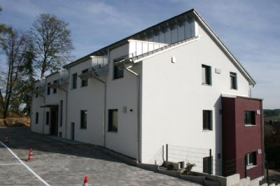 Hettenshausen Wohnungen, Hettenshausen Wohnung mieten