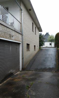 Simmerath Garage, Simmerath Stellplatz