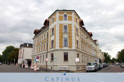 capinus gmbh leipzig immobilien bei. Black Bedroom Furniture Sets. Home Design Ideas