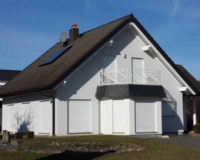 Weiterstadt Häuser, Weiterstadt Haus kaufen