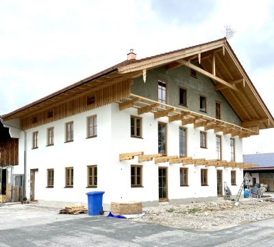 Irschenberg Wohnungen, Irschenberg Wohnung mieten