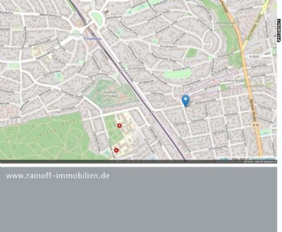 Berlin Grundstücke, Berlin Grundstück kaufen