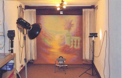 foto-studio-og