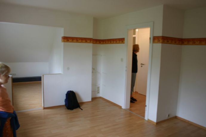 1,5 Zimmer Wohnung in Lahnstein