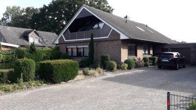 Lingen (Ems) Häuser, Lingen (Ems) Haus mieten