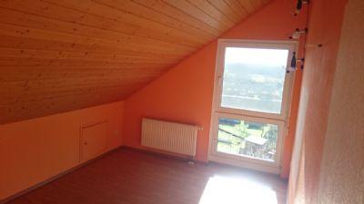 Zimmer 1 im DG