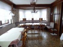 Gasträume Bild 2