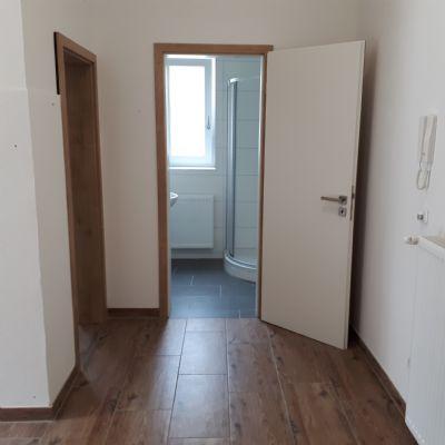 Wernstein am Inn Wohnungen, Wernstein am Inn Wohnung mieten